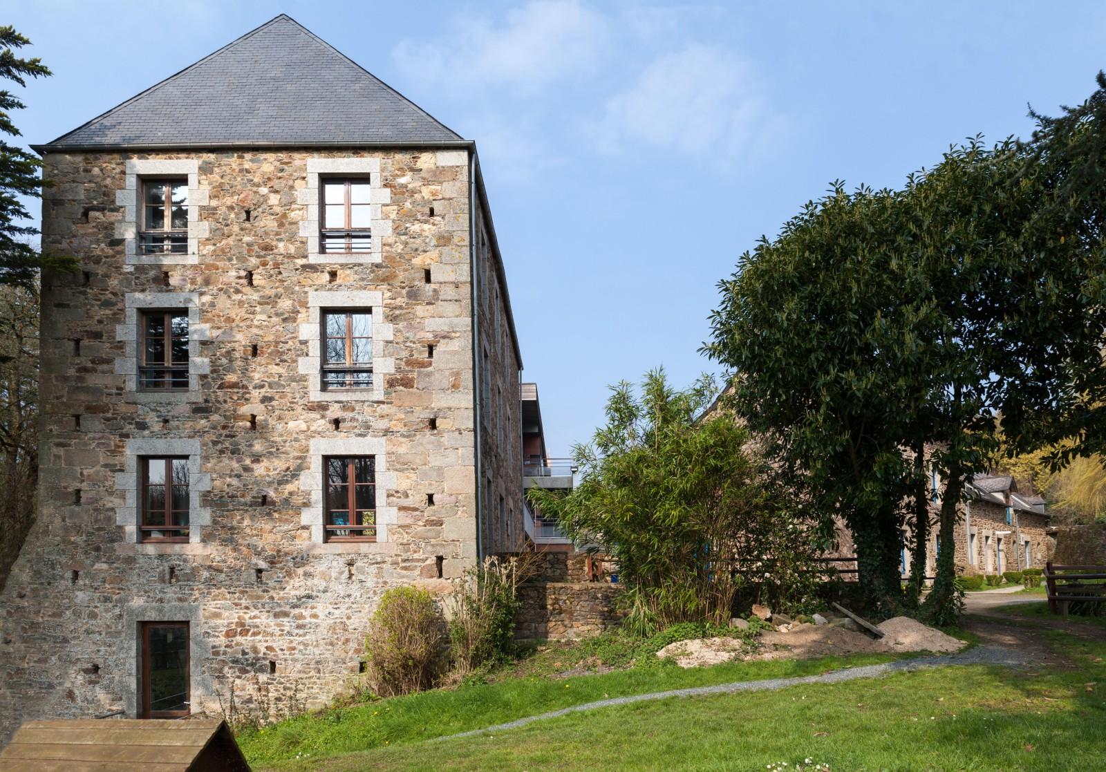 Moulin blanchardeau 6